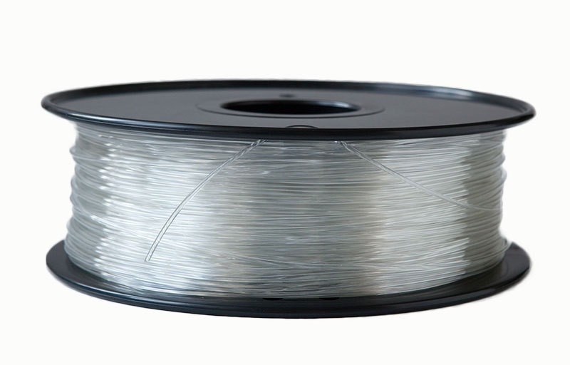 PETG_T-GLASS_SPOOL.jpg