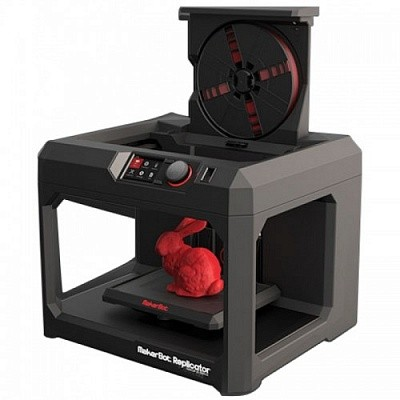 Makerbot Replicator 5 GEN